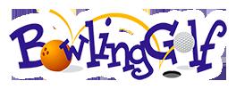 Bowling Golf Calella Logo
